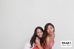 2013-02-23 Kiana & Jada's Birthday - Individuals (SNAP! Studio Booth) Tags: birthday wedding party studio kiana photo orlando sweet events rental snap service fl sixteen thirteen jada photbooth snapstudiobooth wwwsnapstudioboothcom