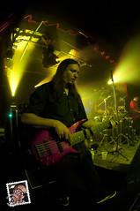 Jimmy Iles Beat-Play Dubskin 12