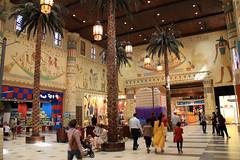 2013_03_12_2124 (lam_chihang) Tags: mall dubai village uae ali ibn jebel battuta nakheel