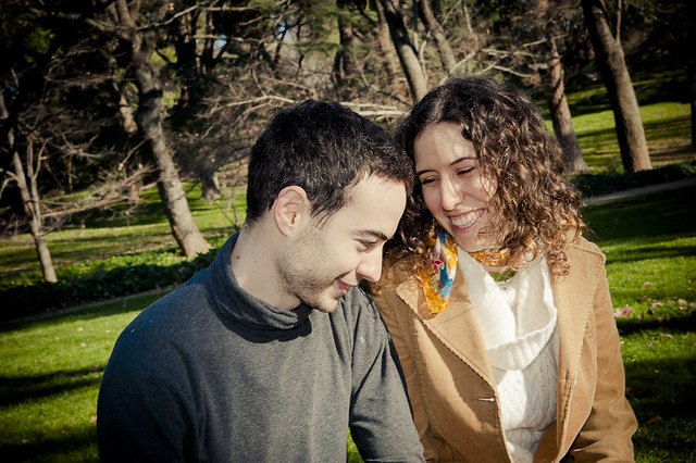 """Save the date - Almu y Dani • <a style=""""font-size:0.8em;"""" href=""""http://www.flickr.com/photos/32810496@N04/8593459848/"""" target=""""_blank"""">View on Flickr</a>"""