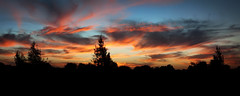 Evening Sky (Jeff 05) Tags: