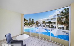 214/51-54 The Esplanade, Ettalong Beach NSW