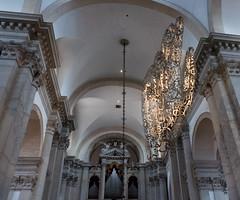 _1330516.jpg (Caffe_Paradiso) Tags: sangiorgiomaggiore venice venezia jaumeplensa