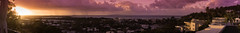 Noosa Heads, Queensland Australia (AndrewL AU) Tags: landscape noosaheads ocean queensland sea sunset australia panorama water