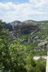_DSC5545 (ScanianPix) Tags: greece parga vacation juni juli 2016 d700 grekland inlst160705 meteora semester