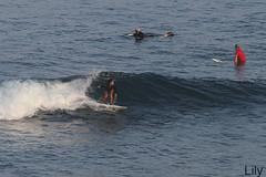 rc0007 (bali surfing camp) Tags: surfing bali surfreport surfguiding uluwatu 26082016