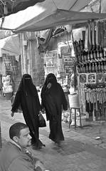 No colors (vittorio vida) Tags: sanaa terrorism yemen arabia islam children yemensocotra people doors windows night religion muslim bw bn monochrome