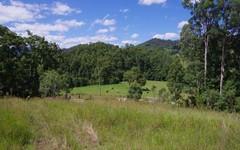 989 Mooral Creek Road, Strathcedar NSW