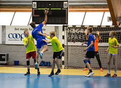 HandballMesterliga-17 (Sommereventyret) Tags: merker sommereventyret periode2 2016 hndball mesterliga finaler premieutdeling