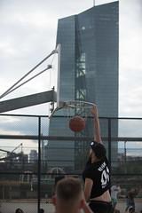 20160806-_PYI7275 (pie_rat1974) Tags: basketball ezb streetball frankfurt