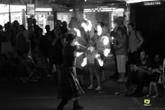Corso-Fleuri-Selestat-2016-74.jpg (valdu67photographie) Tags: alsace corsofleuri selestat 2016 nuit international basrhin expositions fanabriques fanabriques2016 lego rosheim visite