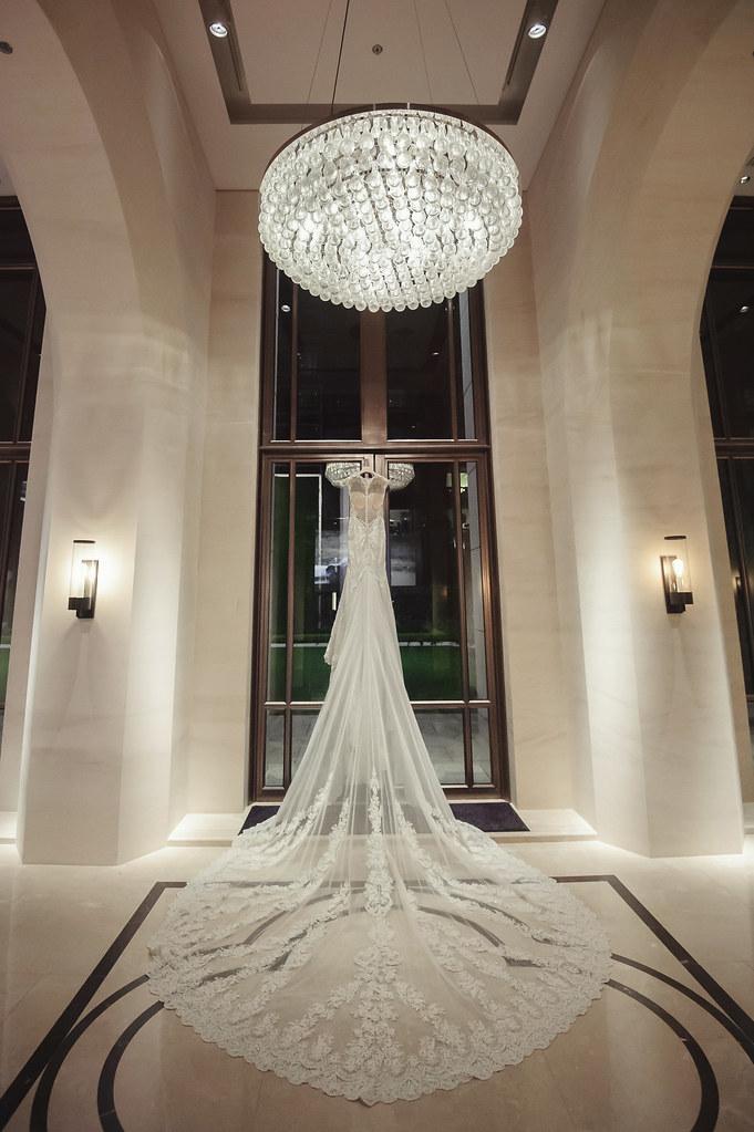 台北婚攝, 守恆婚攝, 婚禮攝影, 婚攝, 婚攝推薦, 萬豪, 萬豪酒店, 萬豪酒店婚宴, 萬豪酒店婚攝, 萬豪婚攝-102