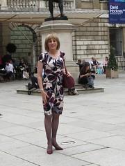 080816g 2638 (2) (Brenda Silmaril) Tags: dress heels