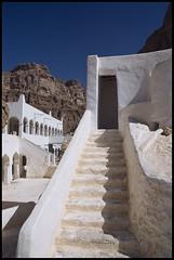 DSC_6522 (Sgaffo) Tags: yemen travelling 20072008 socotra