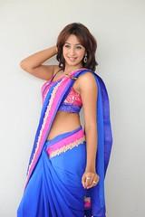South Actress SANJJANAA PHOTOS SET-2 (18)