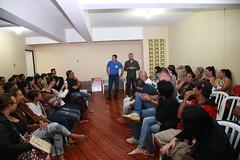 melao-reuniao-estrategica (4) (donisetebraga) Tags: melão