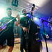"""THE BURNING ACES - Bierzelt-Bash 2016, St. Wolfgang • <a style=""""font-size:0.8em;"""" href=""""http://www.flickr.com/photos/54575005@N07/29056477236/"""" target=""""_blank"""">View on Flickr</a>"""