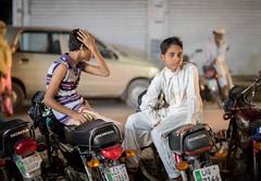 DSC_0163 (neatproductions) Tags: celebrations sufi mystic kasur pakistan candid love colourblast streetlove streetphotography drumroll thatmoment sufilove spiritual bullehshah streets