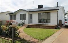 25 Dumaresq Street, West Wyalong NSW