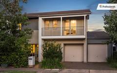 17 Spitz Avenue, Newington NSW