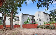 18/18-24 Oxford Street, Merrylands NSW