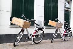 Amersfoort, Nederland (Kristel Van Loock) Tags: amersfoort nederland visitnederland visitthenetherlands provinceofutrecht visitamersfoort lespaysbas paesibassi thenetherlands august2016 augustus2016 europe europa city municipality wwwamersfoortnl comune lospasesbajos stadt ciudad pasesbaixos bici fietsen fiets vlos vlo bicycles bicycle bicicletta biciclette