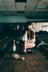 DSC_4898 ( ) Tags: nikon d700 nikkor 2470mm f28 2016 portrait beauty