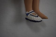 Shoes tutorial (worlddoll86) Tags: worlddoll koreanshop paola reina msd shoes yosd njd pattern pdf clothes