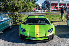 Lamborghini Aventador LP750-4 SV (belgian.motorsport) Tags: lamborghini aventador lp7504 sv lp750 touristenfahrten nordschleife 2016 nurburgring nrburgring trackday