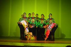 DSC_0584 (xavo_rob) Tags: xavorob rusia mosc mxico veracruz pozarica traje tpicode inerior artista gente danza