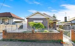 5 Hudson Street, Granville NSW