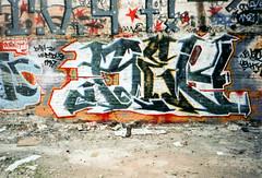 rev-black-white-97 (Jonny Farrer (RIP) Revers, US, HTK) Tags: graffiti bayareagraffiti sanfranciscograffiti sfgraffiti usgraffiti htkgraffiti us htk revers rvs devo voidr voider reb halt