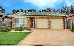 20 Delmont Place, Kanahooka NSW