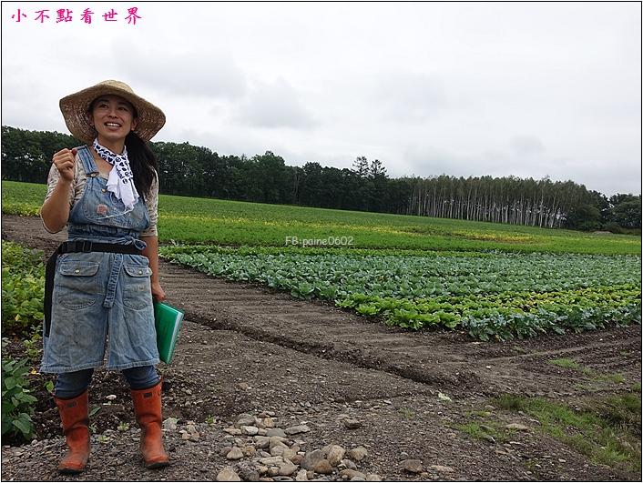 川野農場 DIY採玉米 (4).JPG