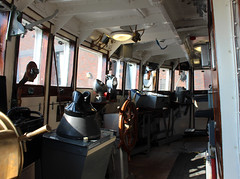 AC 6 (BENPAB) Tags: artic corsair hull trawler tour
