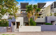 67 Justin Street, Lilyfield NSW