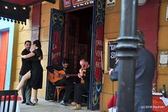 DSC_0601 (rachidH) Tags: scenes scapes cities capitals neighborhoods barrio laboca buenosaires argentina rachidh tango dance dancing argentinetango