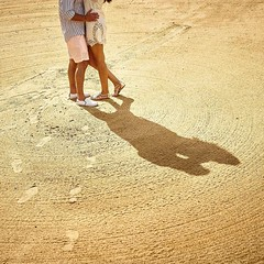 Let your love be the center. #Love #Sand #AlmostSummer #Wedding #E-Session #PreWedding #a7rII #SonyImages (Lisandro M. Enrique) Tags: instagram let your love be center sand almostsummer wedding esession prewedding a7rii sonyimages httpswwwinstagramcompbktn9vtbycy fotografo argentina