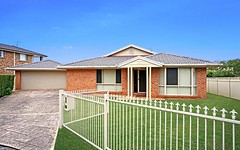 3 Inala Court, Lemon Tree Passage NSW