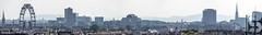 D6C_5914-Pano as Smart Object-1.jpg (PhantomFFR) Tags: roteswien lassallehof wienmitte cityscape panorama gemeindebau ausblick stephandsdom vienna prater justizturm riesenrad altbau ohw16 openhousewien uniqatower skyline 1020 wien