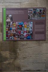 """vernissage de l'expositon """"L'Avignon du festival"""", archives municipales, Avignon (Xavier de Jaurguiberry) Tags: france provence vaucluse avignon exposition exhibition archivesmunicipales archivesmunicipalesdavignon thtre theatre theater festival festivaldavignon lavignondufestival vernissage"""