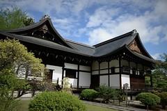 -- (m-miki) Tags: nikon d610 japan kyoto temple