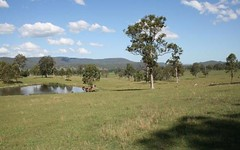 78 Dowlings Road, Dungog NSW