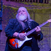The Rusty Wright Band (Blues Stage)