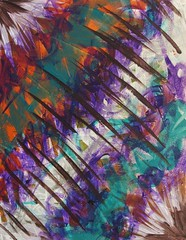 unconventionalpaintings.com (unconventional_paint) Tags: acrylic acrylicpainting abstract abstractart abstractpainting canvas paint painting art artistsofflickr artwork modern modernart contemporaryart contemporary fineart wallart homedecor lasvegasart lasvegasartist artgallery gallery