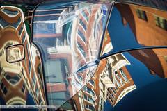 2012 BMW X5 Headlamp Autorganic Athens Reflections (John P Sullivan) Tags: 2012 45701 abstract abstractarchitecturallandscape architectural athens auto autoorganic automobile autorganic bmw black brick bricks car courtstreet d800 headlamp headlight johnpsullivan johnpaulsullivan johnsullivan kneebeau landscape nikon nikond800 ohio organic reflection reflections street uptown x5 unitedstates usa downtown