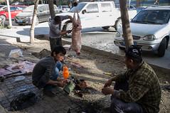 Hotan street,south of Xinjiang (woOoly) Tags: china county market hotan uighur xinjiang 新疆 uyghur bazar hetian 和田 南疆 bazha 维吾尔 巴扎 和田县 和田地区 uyghurpeople southofxinjiang hotancountry hotanregion eidala uighurmuslims