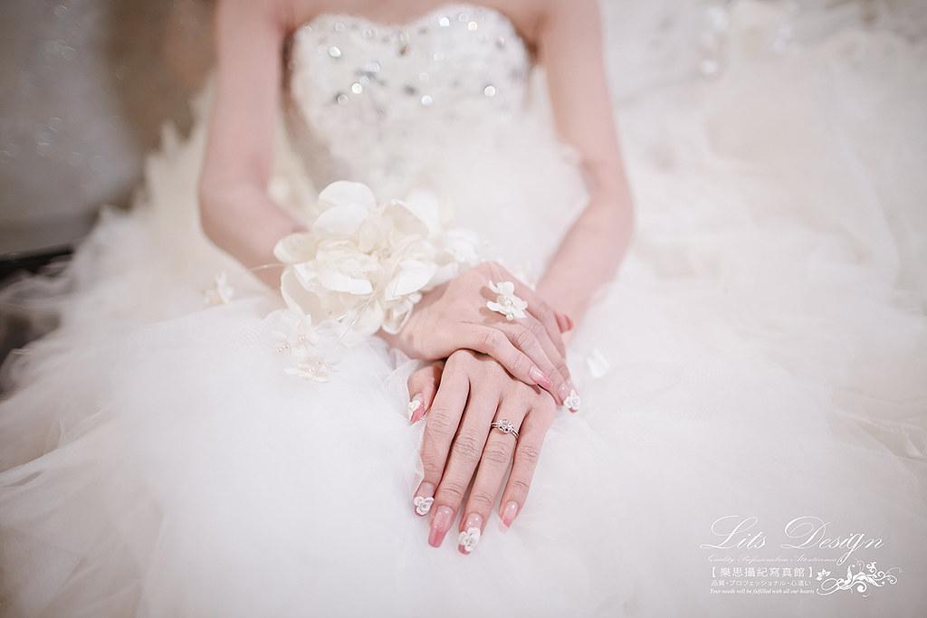 婚攝樂思攝紀_0127