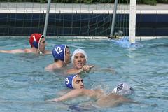 Het-y Tournament 2008 226_1
