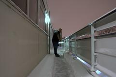 First snow of 2013 (Thoran Pictures (Thx for more then 3.5 million vie) Tags: snow art dutch photography fotografie pentax sneeuw nederland k5 2013 thoran degans justpentax pentaxart f7d madebythoranpictures pentaxda1281650mmsdm arnoldrtdegans prefoto7daagse theuseofanyoftheimagesinthissetwithoutpriorwrittenpermissionisprohibitedwiththeexceptionofpersonalusebytheindividualsportrayedtherein